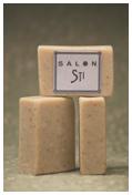 gift-handmade-soap
