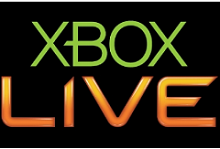 Microsoft Points 48 Hour Gold Free Xbox Live Gold Trial