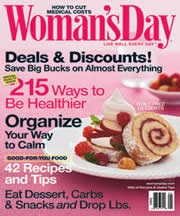email_womansday