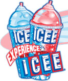 ICEE Free Welcome Package from Icee Too Cool Club