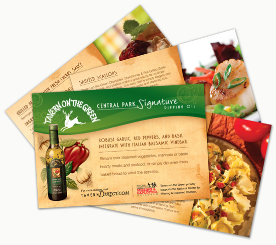 recipeCards_fanned
