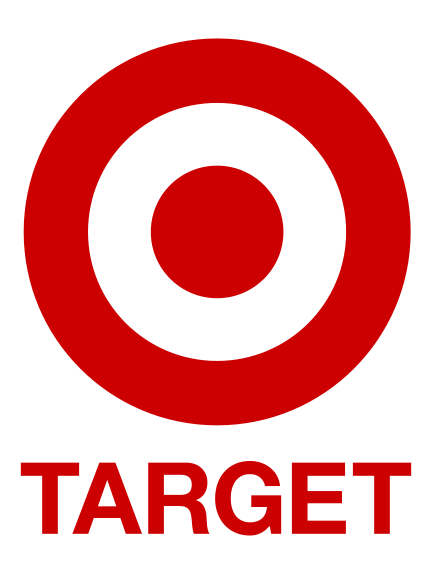 432px-Target_logo_svg