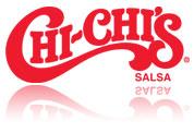 ChiChis_logo