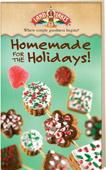 2009-holiday-brochure