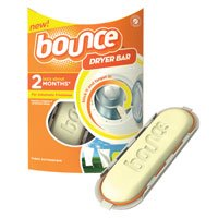 Bounce-Dryer-Bar