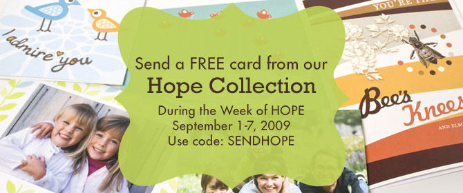 HOPE_HP
