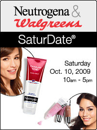 Neutrogena_and_Walgreens