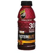 Protein_blitz