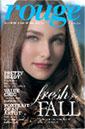 Rouge_Magazine