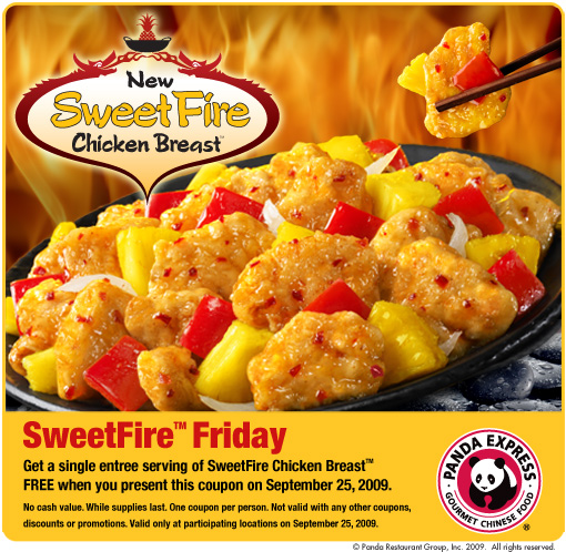 SweetFire_Chicken_Breast_SweetFire_Friday_Final