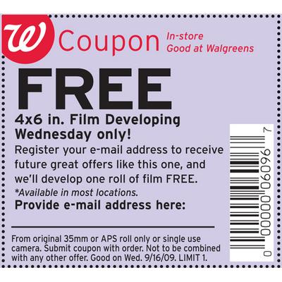 Walgreens_Free_Film