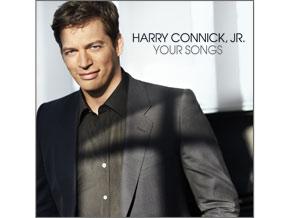 harry-connick-jr-album