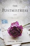 postmistress.indd