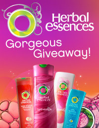 Herbal_Essences_Giveaway