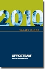 Salary Guide