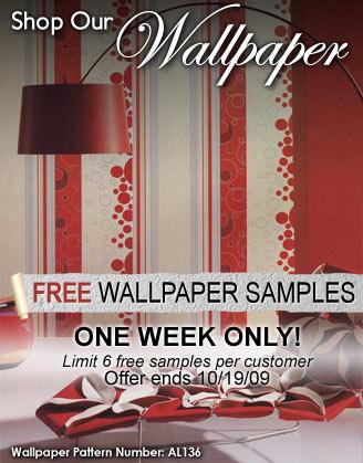 free 6 wallpaper samples hunt4freebies
