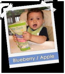 blueberry-apple-