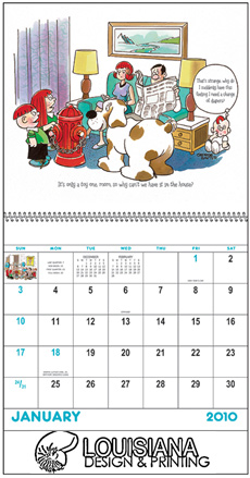 free_calendar