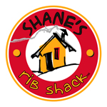 shanes_round_logo