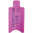 thickening-shampoo