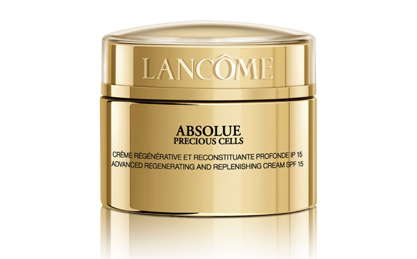 Lancome absolue preciousc cells