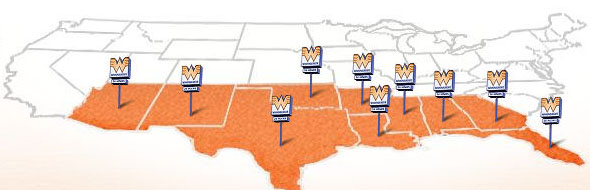Whatabuger Locations1