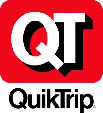 Quick Trip FREE 32 oz. Fountain Drink from Quik Trip