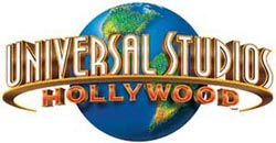 Universal Studios Free Movie Screenings