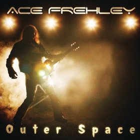 Free MP3 Download Ace Frehley
