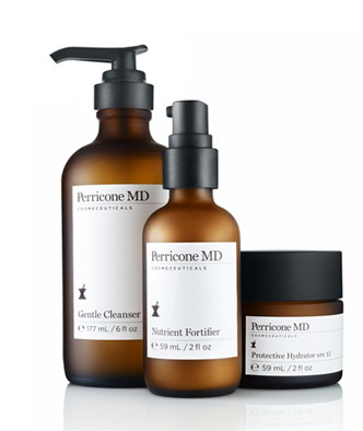 FREE Shampoo | FREE Soap | FREE Deodorant