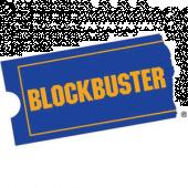 Blockbuster FREE Blockbuster Movie Rental for Good Grades  K 12