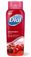 Dial Body Wash w200 h200 FREE Dial Body Wash