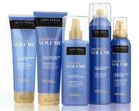 John Frieda Luxurious Volume Full Splendor Shampoo Conditioner w200 h200 FREE Sample Of John Frieda Luxurious Volume Full Splendor Shampoo & Conditioner