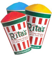 Ritas Ice w200 h200 FREE Italian Ice at Ritas on March 20th