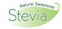 Stevia Natural Sweetener w200 h200 FREE Sample Of Zerovia Stevia Natural Sweetener
