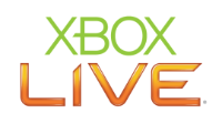 Xbox Live w200 h200 FREE 2 Day Xbox Live Gold Pass