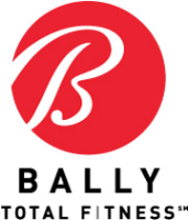 bally total fitness w200 h200 Bally Total Fitness   FREE 7 day Pass