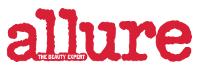 Allure logo w200 h200 Allure Freebies For June 2   June 4
