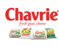 Chavrie Goat Cheese w200 h200 FREE Chavrie Goat Cheese (New)