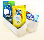 Cleaning Caddy Gift Pack w200 h200 FREE Spring Cleaning Gift Pack Caddy