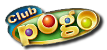 Club Pogo FREE 7 Day Trial to Club Pogo