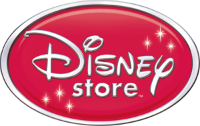 Disney Store w200 h200 FREE Baseball Cap at the Disney Store on April 22