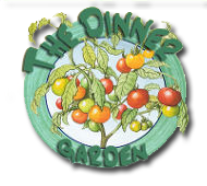 The Dinner Garden FREE Vegetable Seeds
