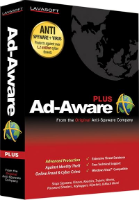 Ad Aware Plus 8.2 w200 h200 FREE Ad Aware Plus 8.2 on May 27