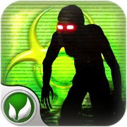 BioDefense logo w200 h200 FREE Iphone/Touch/Ipad Application: BioDefense