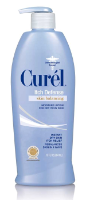 Curel Itch Defense Moisture Lotion w200 h200 FREE Curel Itch Defense Moisture Lotion Sample