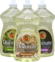 Dishmate Dish Soap w200 h200 FREE Dishmate Dish Soap Samples