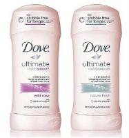 Dove Deodorant Pic w200 h200 FREE Dove Deodorant at Target