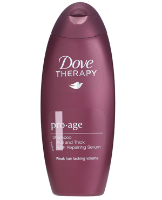 Dove Hair Shampoo w200 h200 FREE Dove Hair Shampoo Sample