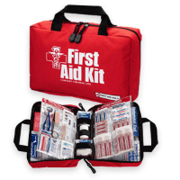 First Aid Kit w200 h200 FREE First Aid Kit (Select States)